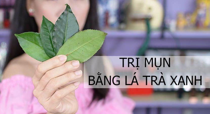 tri-mun-lung-tai-nha-bang-la-tra-xanh