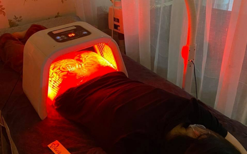 cong-nghe-laser-toning-doc-quyen