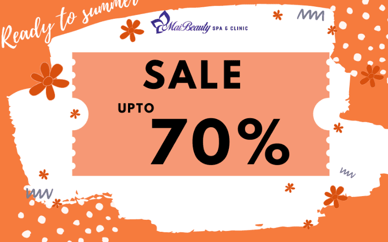 sale-up-to-70%