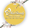 Mai Beauty Spa & Clinic